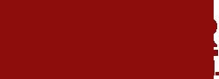 Carpenter Die Casting Logo